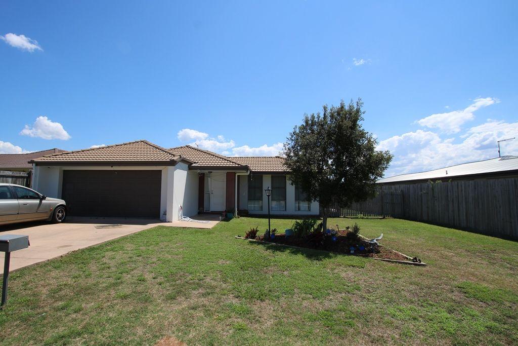 10 Brolga Street, Lowood QLD 4311, Image 0