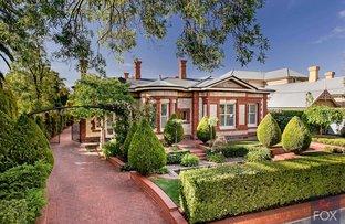 Picture of 80 Molesworth Street, North Adelaide SA 5006