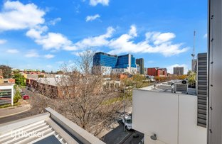 Picture of 174 Wakefield Street, Adelaide SA 5000