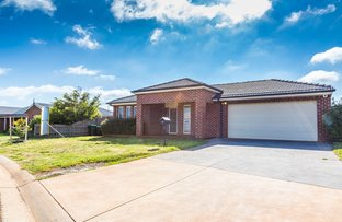 Picture of 5-6 Shakespeare Court, Lancefield VIC 3435
