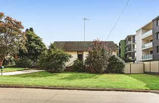 Picture of 23 Shortland Street, Telopea NSW 2117