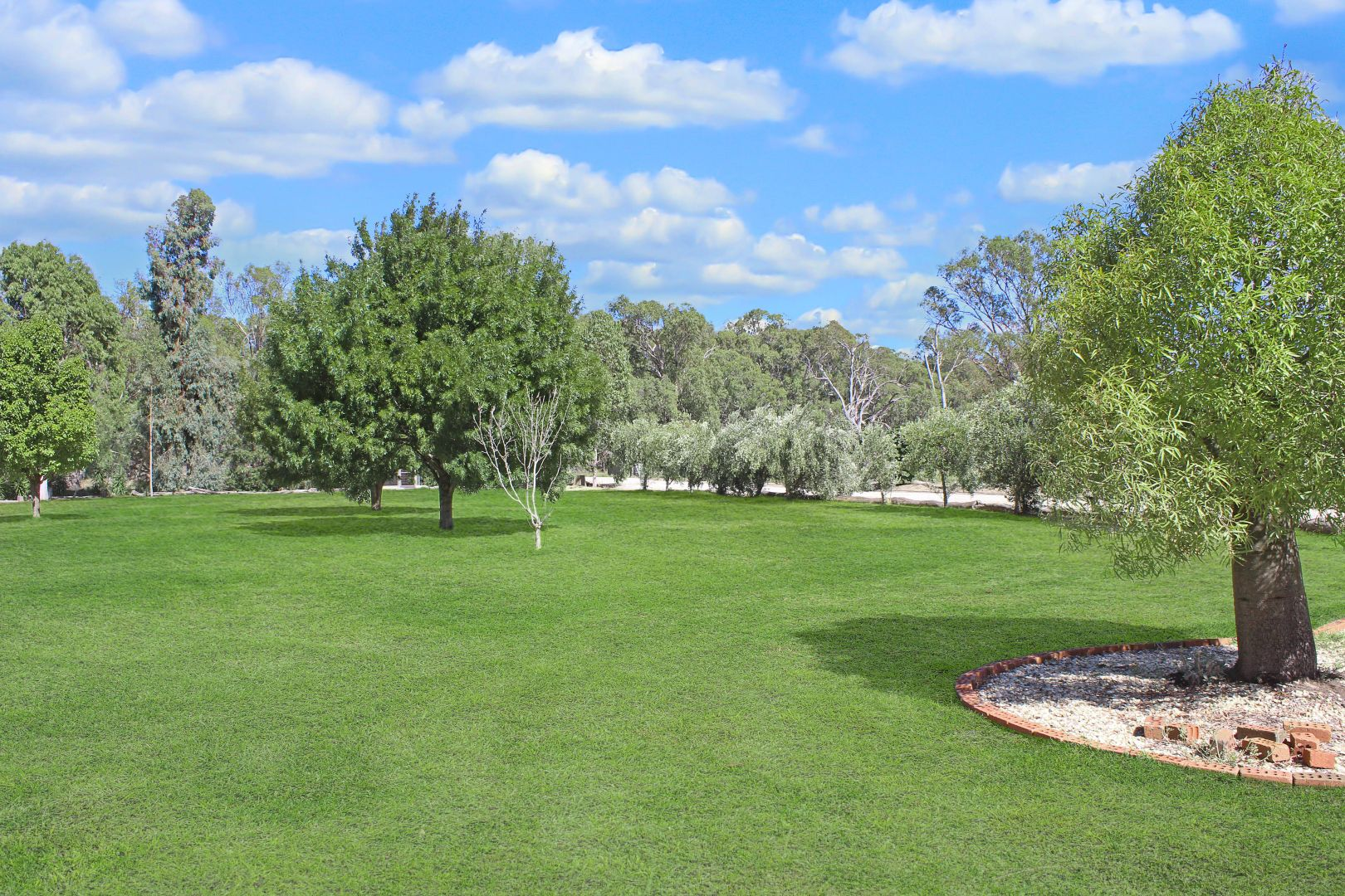 516 Felton Drive, Murray Downs NSW 2734, Image 2