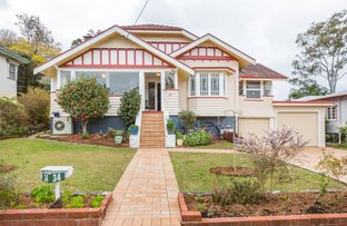 Picture of 34 Showview St, Girards Hill NSW 2480