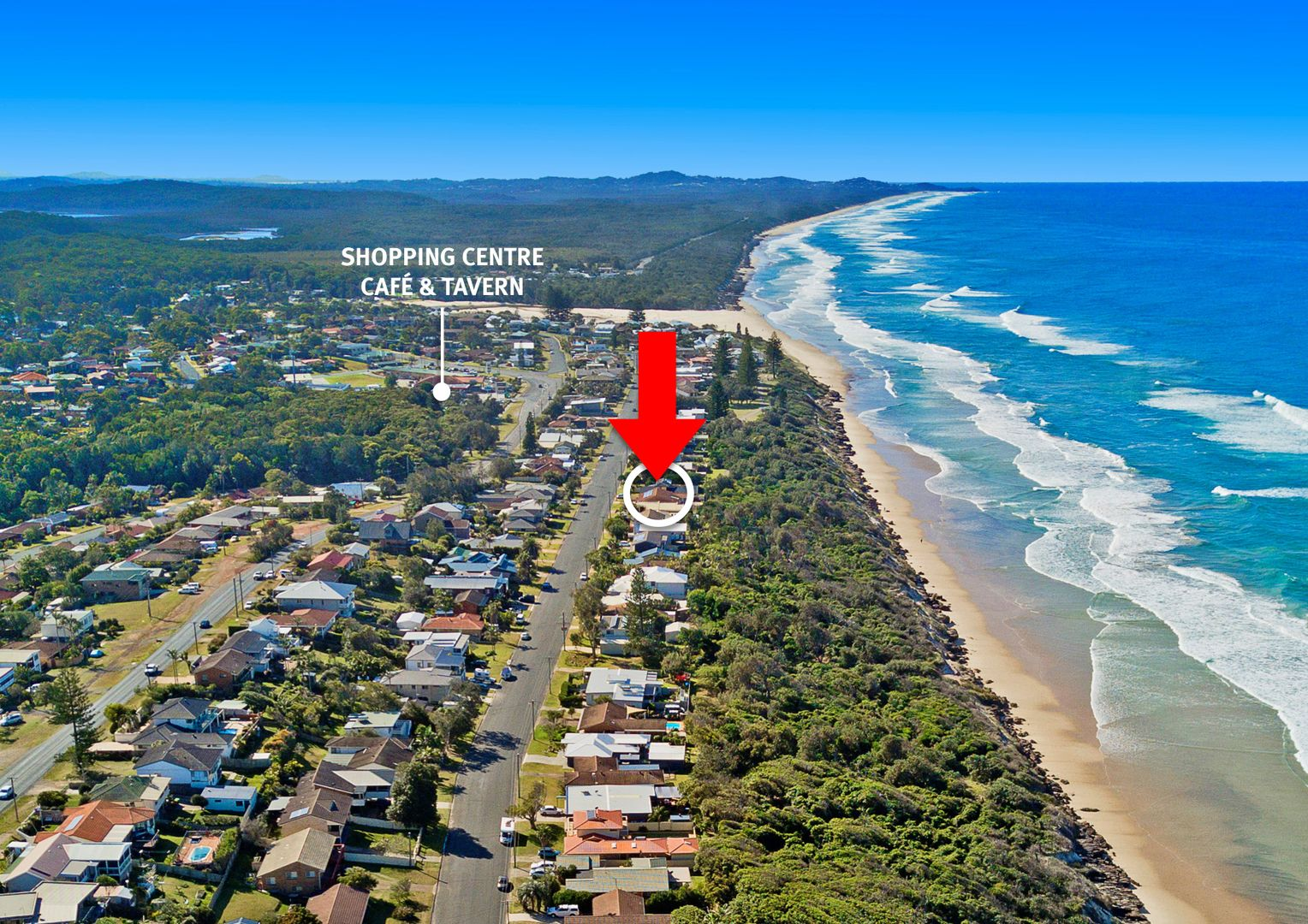60 Chepana Street, Lake Cathie NSW 2445, Image 0