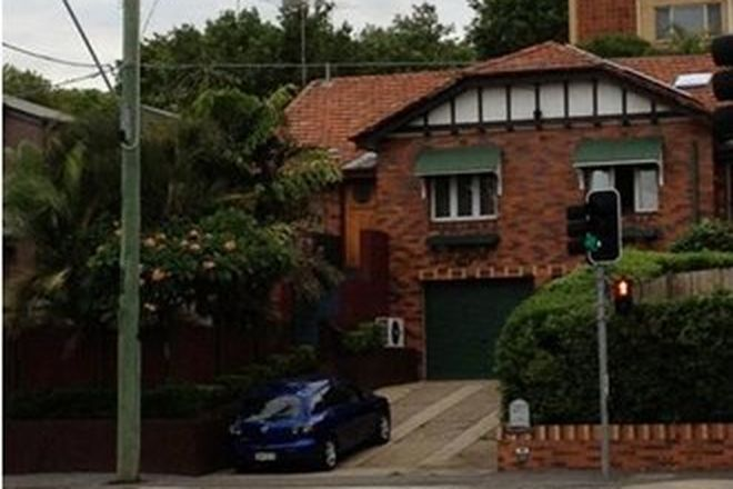 Picture of 2/518 Sandgate Rd, CLAYFIELD QLD 4011