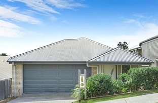 Picture of 17 Neroli Drive, Springfield Lakes QLD 4300