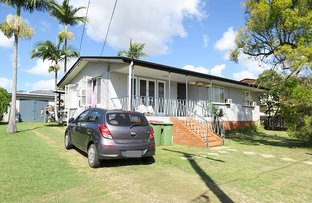 Picture of 5 Tarcoola Street, East Ipswich QLD 4305