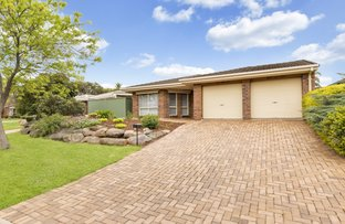 Picture of 2 Jean Street, Golden Grove SA 5125