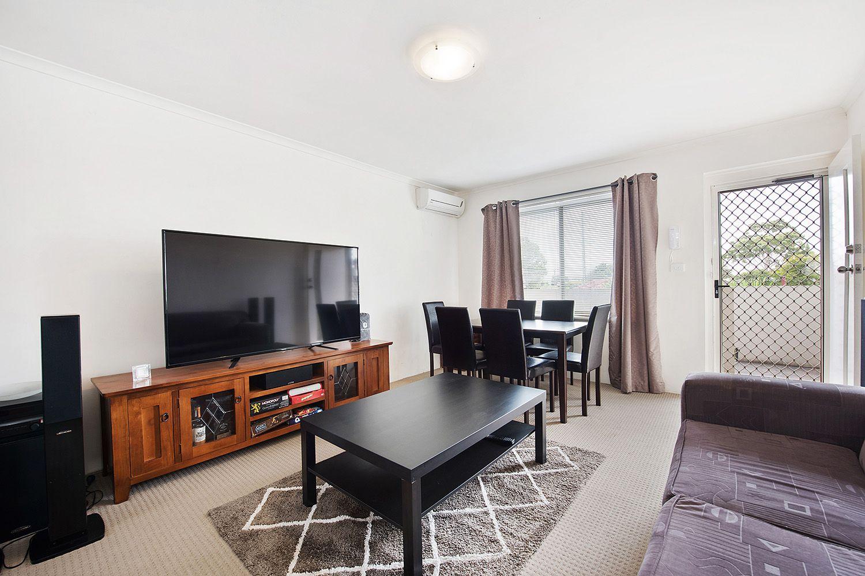 5/89 Holbrooks Road, Flinders Park SA 5025, Image 2