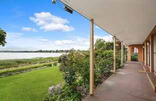 Picture of 4 Balnagowan Avenue, Colac VIC 3250
