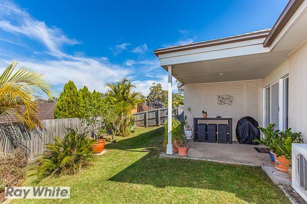 12 Clarence Street, Murrumba Downs QLD 4503, Image 2