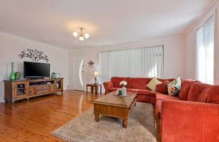 Picture of 203 Parker Street, South Penrith NSW 2750