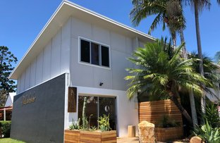 Picture of 1/121 Dalley Street, Mullumbimby NSW 2482