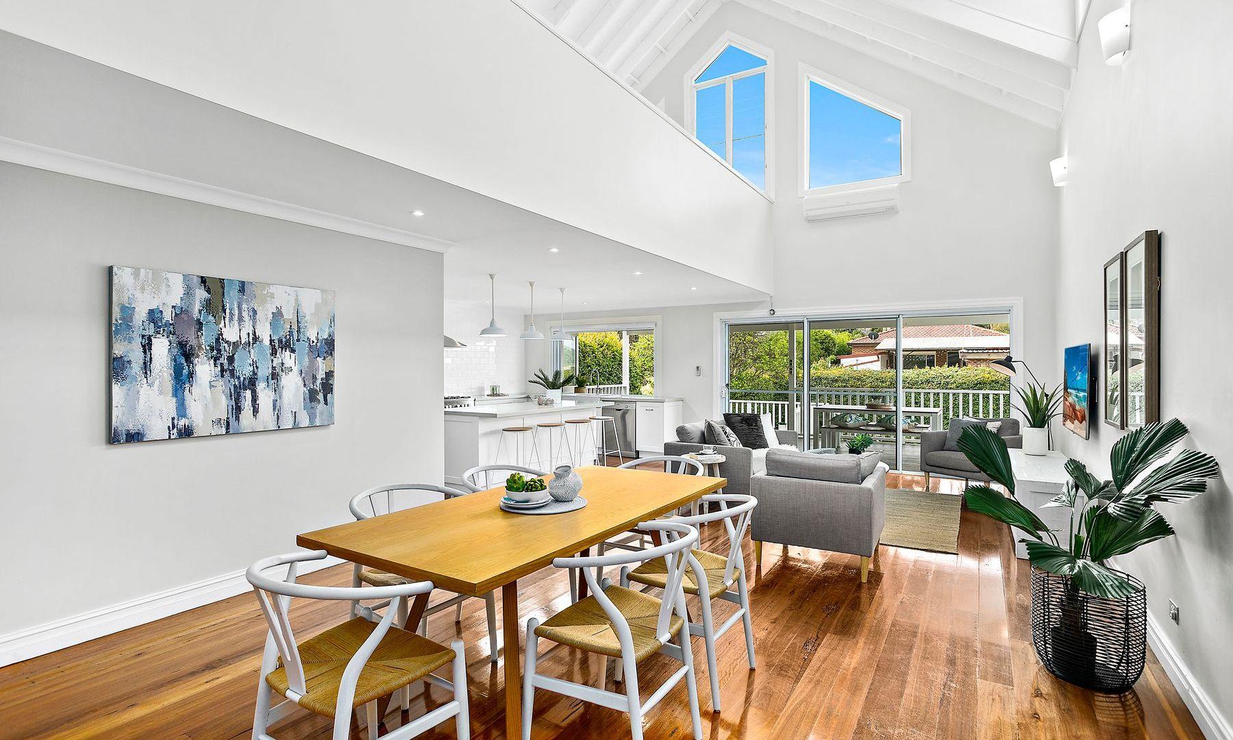 29 Robson Street, Corrimal NSW 2518, Image 2