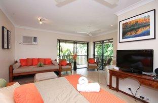 53/18 'Hibiscus Resort & Spa' Owen Street, Port Douglas QLD 4877