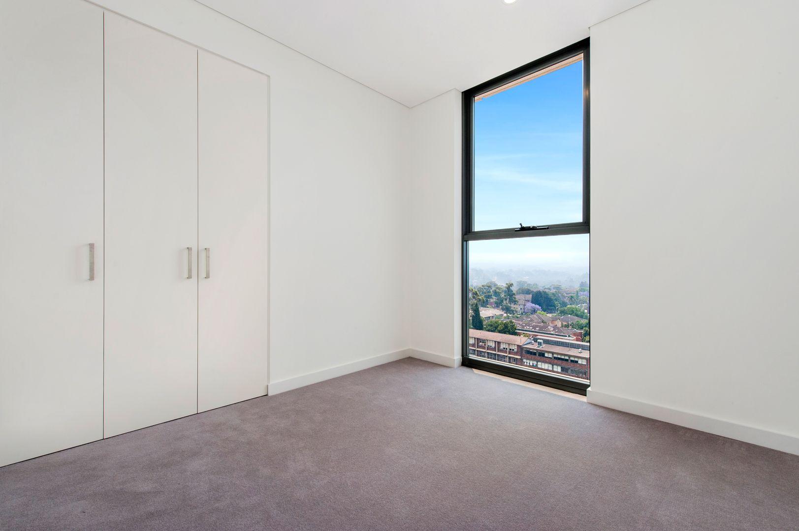 903/38 Oxford Street, Epping NSW 2121, Image 2