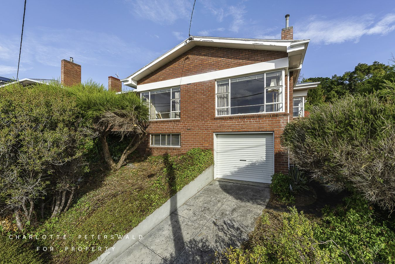 4 Elaine Crescent, West Hobart TAS 7000, Image 1