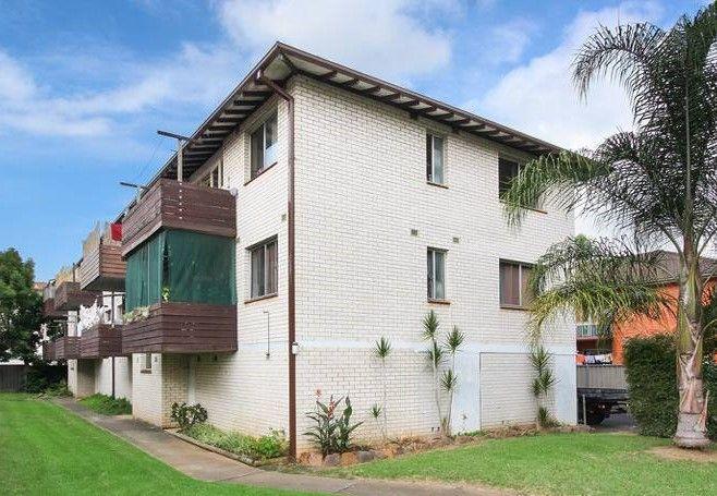 46/64 Putland Street, St Marys NSW 2760, Image 0