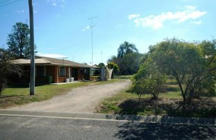 Picture of 9 North Street, Wandoan QLD 4419