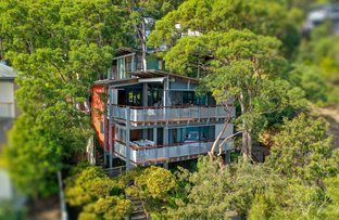 Picture of 13 Hardys Bay Pde, Killcare NSW 2257