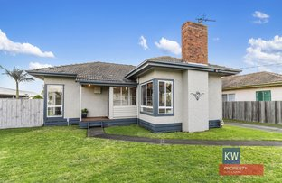 Picture of 90 Gordon St, Traralgon VIC 3844