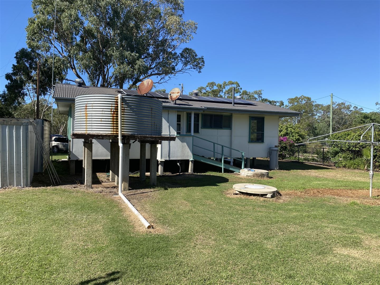 Moonie QLD 4406, Image 2