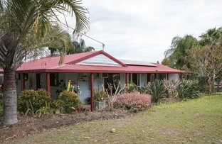 Picture of 15 Wagtail Drive, Regency Downs QLD 4341