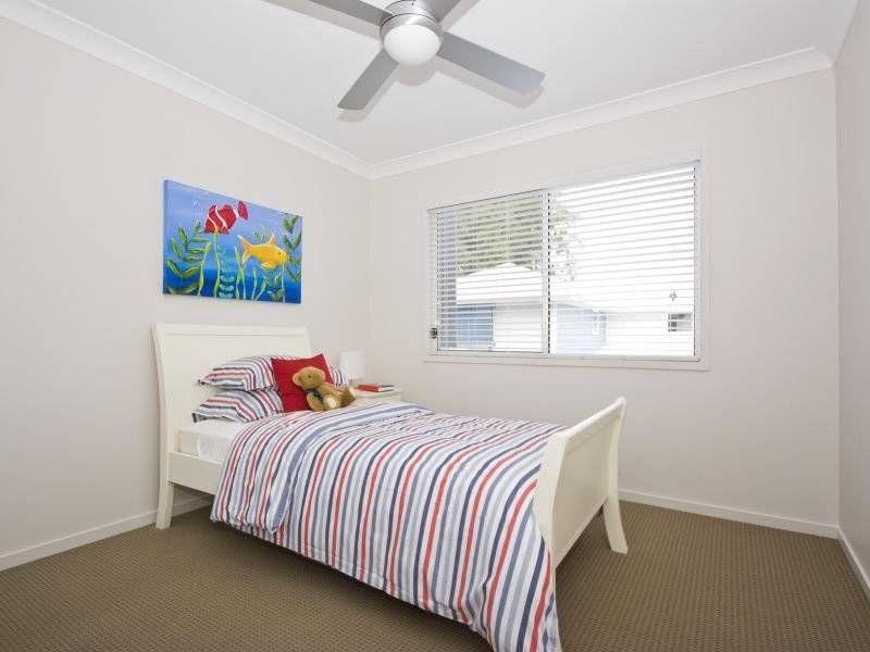2/30 Melthorn Place, Bracken Ridge QLD 4017, Image 2