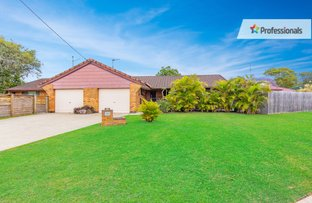 Picture of 2/2 Red Bass Avenue, Tweed Heads West NSW 2485