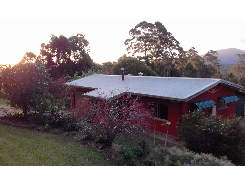 211 Elms Road, Wondecla QLD 4887, Image 0