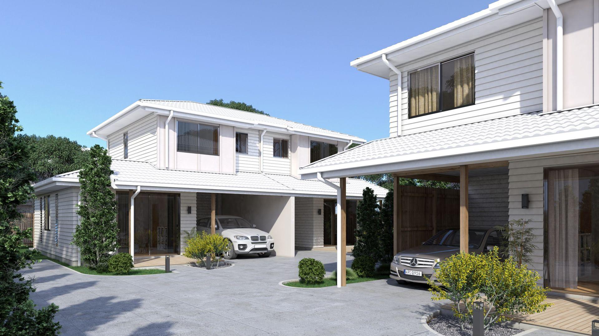 85 Poinciana Avenue, Tewantin QLD 4565, Image 2