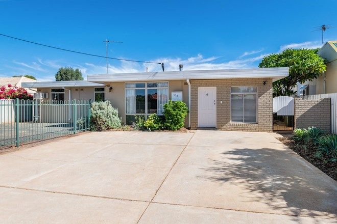Picture of 104 Bourke Street, PICCADILLY WA 6430