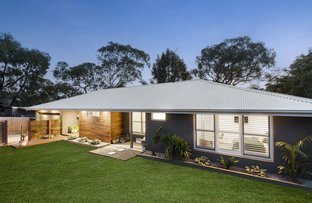 Picture of 4 Presidents Avenue, Ocean Grove VIC 3226