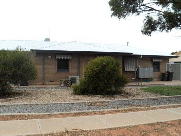 16 Richards Street, Whyalla Norrie SA 5608, Image 0