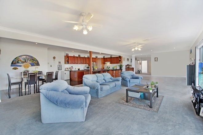 Picture of 25 Murtho Road, PARINGA SA 5340