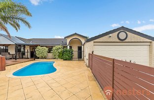 Picture of 20B Hope Avenue, Manning WA 6152