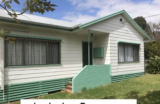 Picture of 40 Heckfield Street, Macarthur VIC 3286