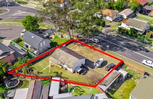 Picture of 15 Quakers Road, Marayong NSW 2148