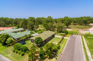 Picture of 2 Omega Circuit, Brunswick Heads NSW 2483