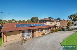 Picture of 79 Ocean Beach Drive, Shellharbour NSW 2529