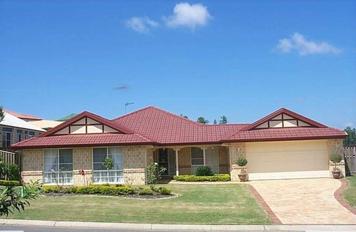14 Waigeo Street, Pacific Pines QLD 4211, Image 1