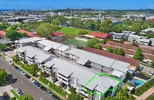 Picture of 34/40-54 Primary School  Court, Maroochydore QLD 4558