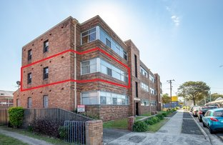 Picture of 3/32 National Park Street, Hamilton East NSW 2303