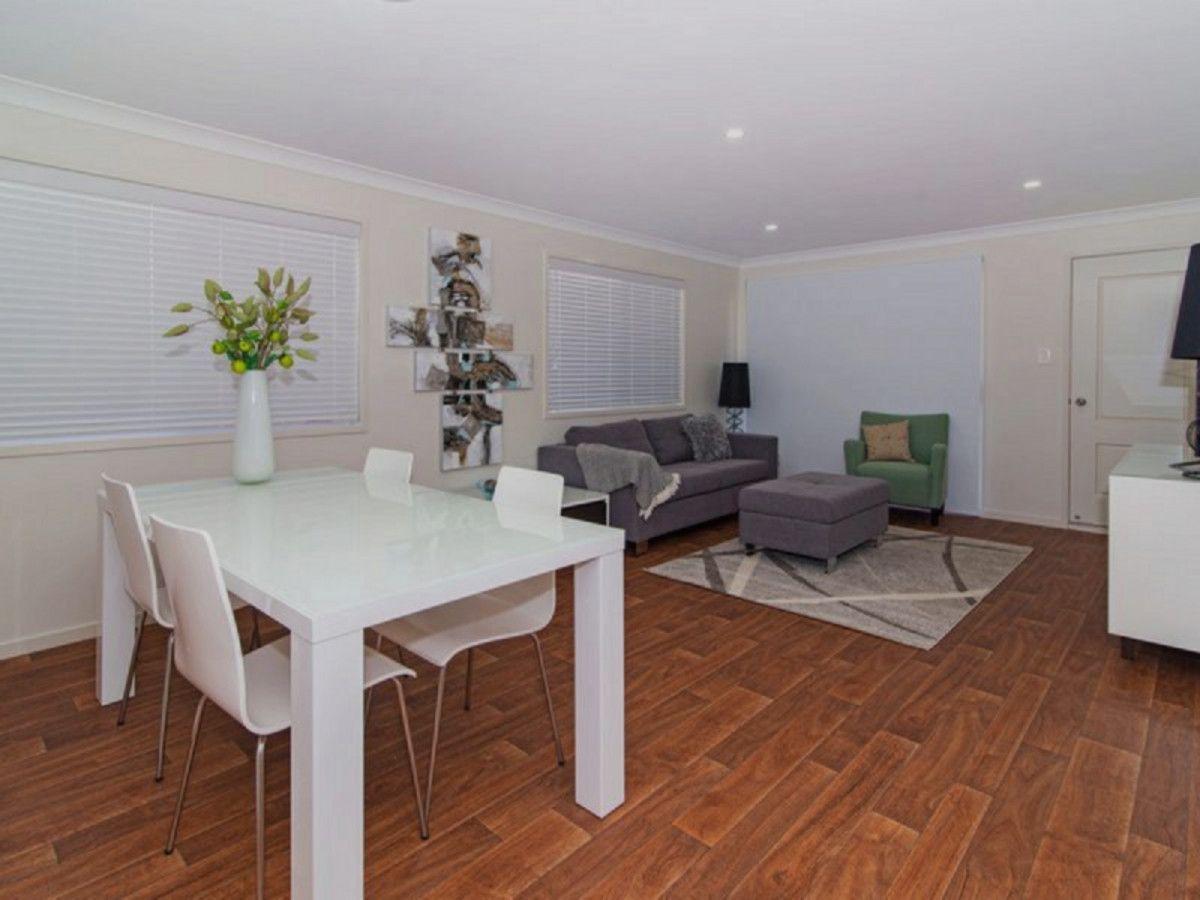 1/12 Cay Street, Newtown QLD 4350, Image 2