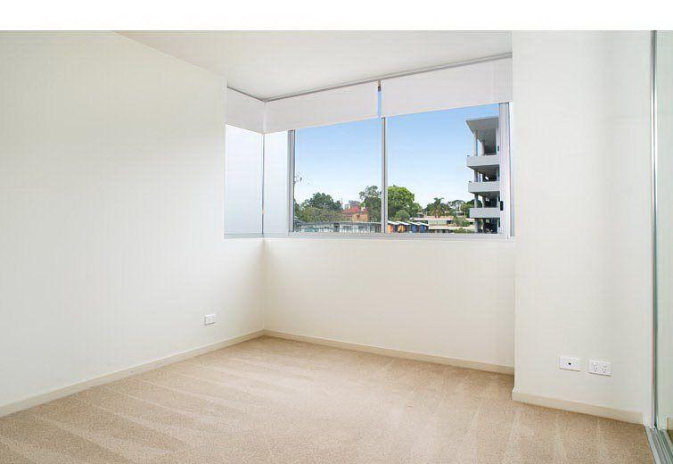 Type 2A/ 41 Blamey Street, Kelvin Grove QLD 4059, Image 0