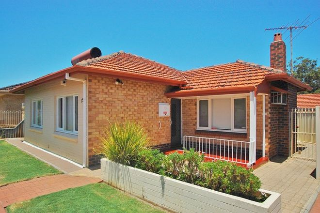 Picture of 15 Russell Street, MORLEY WA 6062