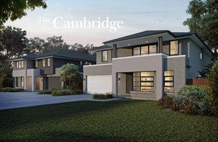 Picture of 25 Cherrybrook Road, West Pennant Hills NSW 2125