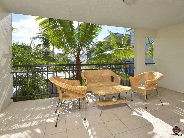 79 Berwick Street, Fortitude Valley QLD 4006, Image 0