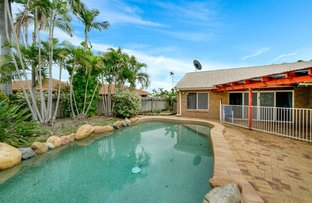 Picture of 2 Linaria Court, Annandale QLD 4814