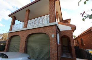Picture of 064 Mort Street, Blacktown NSW 2148